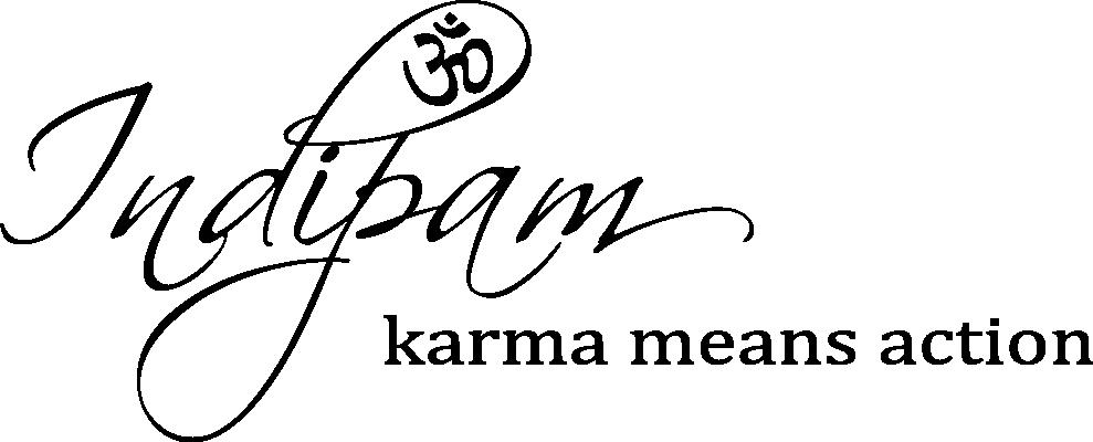 headerlogoretina